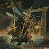 Hellbringer: Dominion of Darkness