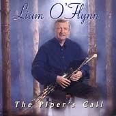 Liam O'Flynn: Piper's Call *