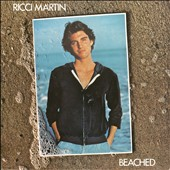 Ricci Martin: Beached [Expanded Edition] [9/11]