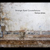 Various Artists: Strange-Eyed Constellations
