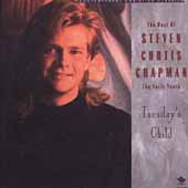 Steven Curtis Chapman: The Best of Steven Chapman: The Early Years