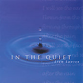 Liam Lawton: In the Quiet