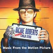 Original Soundtrack: Dickie Roberts: Former Child Star