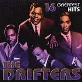The Drifters (US): 16 Greatest Hits [Passport Audio]