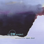 The DW Project: Welcome to the Open Door