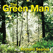 Richard Searles: The Green Man *