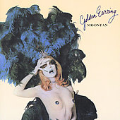Golden Earring: Moontan [Remaster]