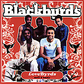 The Blackbyrds: LoveByrds: Soft & Easy