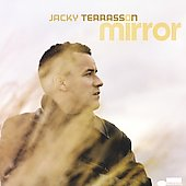 Jacky Terrasson (Piano): Mirror