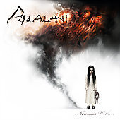 Assailant: Nemesis Within