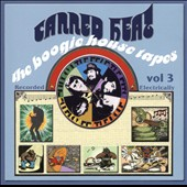 Canned Heat: The Boogie House Tapes, Vol. 3