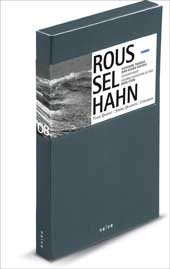Roussel: Piano Quintet;  Hahn