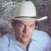 George Strait: Something Special