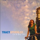 Tracy Spuehler: You're My Star *
