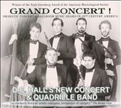 Grand Concert!