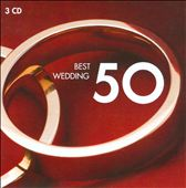 50 Best Wedding