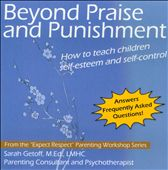 Sarah Getoff: Beyond Praise and Punishment