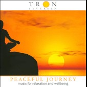Tron Syversen: Peaceful Journey