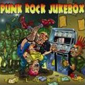 Various Artists: Punk Rock Jukebox, Vol. 2