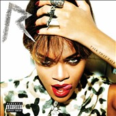 Rihanna: Talk That Talk [PA]