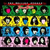 The Rolling Stones: Some Girls [Deluxe Edition] [Digipak]