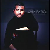 Sam Fazio: The Songs We Love