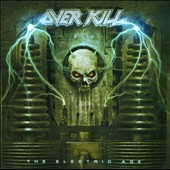Overkill: The Electric Age [PA]