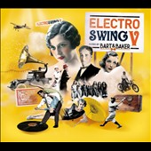 Various Artists: Electro Swing, Vol. 5