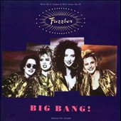 Fuzzbox (England): Big Bang! [Orgasmatron Edition]