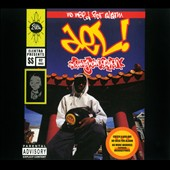 Del the Funky Homosapien: No Need for Alarm [PA] [Digipak]