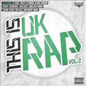 Various Artists: This Is UK Rap, Vol. 2