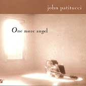 John Patitucci: One More Angel