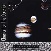 Classics for the Occasion - Stargazing