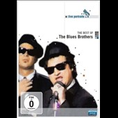 The Blues Brothers: Blues Brothers: Best Of [ZYX]