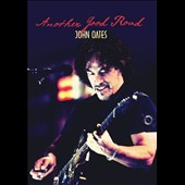 John Oates: Another Good Road [Video] *