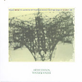 Paul Motian: Sound of Love