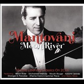 Mantovani: Moon River
