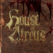 House of Atreus: The Spear and the Ichor That Follows