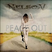 Nelson: Peace, Out [5/18]