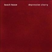 Beach House: Depression Cherry [Slipcase]
