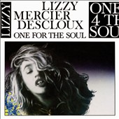 Lizzy Mercier Descloux: One for the Soul [Slipcase]