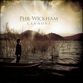 Phil Wickham: Cannons