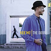 Keb' Mo': The Door