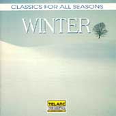 Classics for All Seasons - Winter