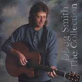 Doug Smith: The Collection