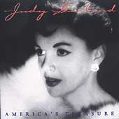 Judy Garland: America's Treasure