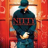 Nitty: Player's Paradise