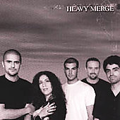 Heavy Merge: Heavy Merge