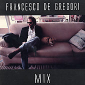 Francesco De Gregori: Mix