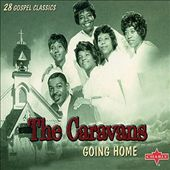 The Caravans: Going Home